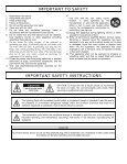 DJLab.3 - Stanton - Page 2