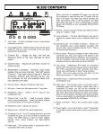 DJLab.3 - Stanton - Page 4