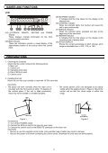 PROFESSIONAL DUAL CD PLAYER - Stanton - Page 7
