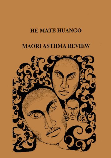 He mate - The International Study of Asthma and Allergies in ...