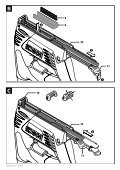 Capsator cu acumulator - BrioBit - Page 3