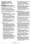 Capsator cu acumulator - BrioBit - Page 4