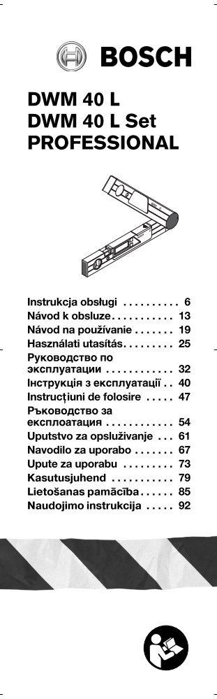 Goniometru –masoara unghiuri - BrioBit