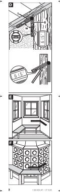 Goniometru –masoara unghiuri - BrioBit - Page 2