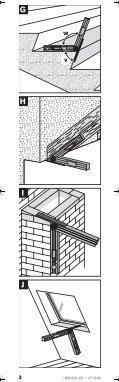 Goniometru –masoara unghiuri - BrioBit - Page 3