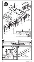 Goniometru –masoara unghiuri - BrioBit - Page 4