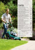 Grădinărit - BrioBit - Page 2