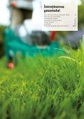 Grădinărit - BrioBit - Page 6
