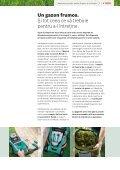Grădinărit - BrioBit - Page 7