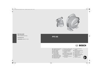 PFS 65 / Uni 27 2008.02 - BrioBit