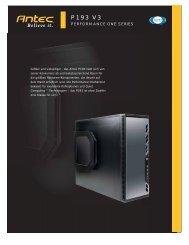DIGITUS 1HE 5x Ringe 40x60mm bk DN-97602