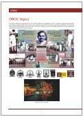 SINGALE 1-24.cdr - ONGC - Page 6