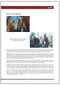 SINGALE 1-24.cdr - ONGC - Page 7