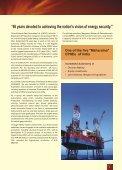 SR I_Brochure_I c.cdr - ONGC - Page 5