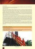 SR I_Brochure_I c.cdr - ONGC - Page 6