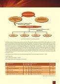 SR I_Brochure_I c.cdr - ONGC - Page 7