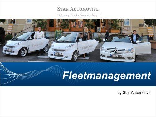 Star Cooperation - Star Publishing