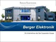 Fahrzeugumbau und Messtechnik - Star Publishing