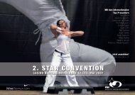 2. sTar ConvenTion - Star Education