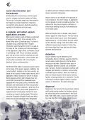 asylum seekers & refugees asylum seekers & refugees - Page 6