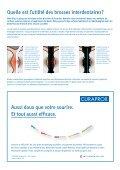 ortho - dental suisse - Page 2