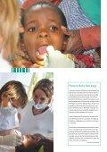ortho - dental suisse - Page 4