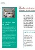 ortho - dental suisse - Page 6