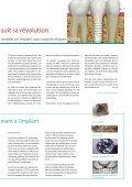 ortho - dental suisse - Page 7