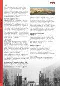 HOLZBEARBEITUNG - VDH Machines & Gereedschappen B.V. - Seite 2