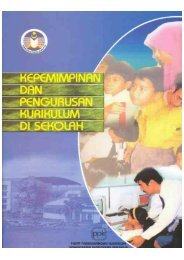 Untitled - Sekolah Tuanku Abdul Rahman, Ipoh