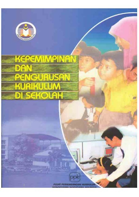 Untitled Sekolah Tuanku Abdul Rahman Ipoh