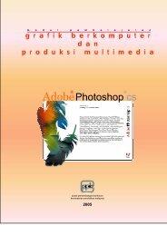AdobePhotoshop cs - Sekolah Tuanku Abdul Rahman, Ipoh