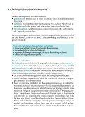 Morphologisch-phänografische Betrachtungsweisen - STARK Verlag - Page 2