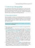 Morphologisch-phänografische Betrachtungsweisen - STARK Verlag - Page 3