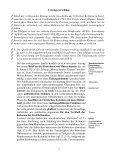 Klausuren Geschichte Oberstufe - STARK Verlag - Page 2