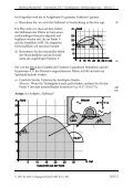 Zentralabitur 2013 Grundlegendes ... - STARK Verlag - Page 2
