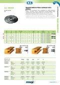Nástroje / Tools - stark - Page 3