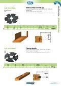 Nástroje / Tools - stark - Page 5