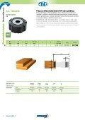 Nástroje / Tools - stark - Page 6