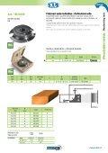 Nástroje / Tools - stark - Page 7