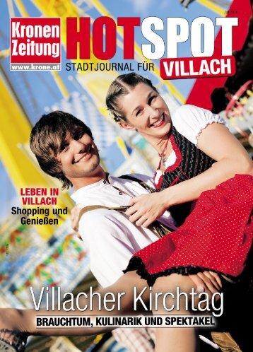 Hotspot Villach_140726
