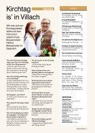 Hotspot Villach_140726 - Page 3