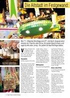 Hotspot Villach_140726 - Page 4
