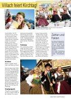 Hotspot Villach_140726 - Page 5
