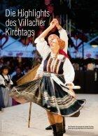 Hotspot Villach_140726 - Page 6