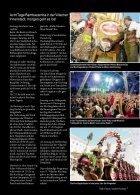 Hotspot Villach_140726 - Page 7