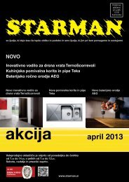 april 2013 - Starman doo