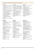 SiStema di motorizzazione per movimento complanare a due ante ... - Page 5