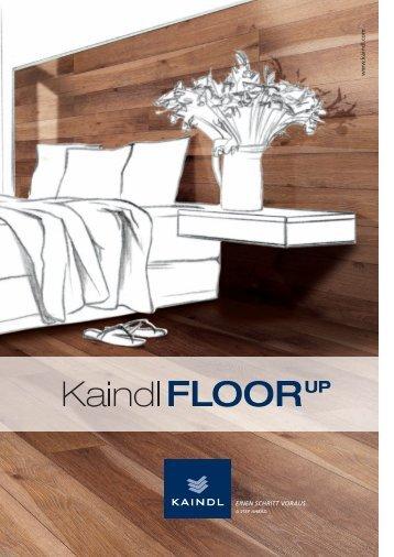 FloorUp solutions
