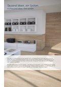 FloorUp solutions - Seite 2